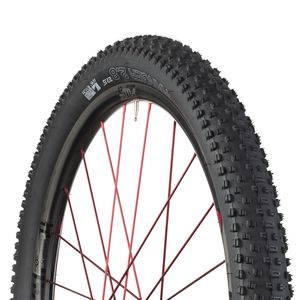 WTB Ranger TCS Light FR Tire - 27.5 Plus