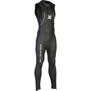Xterra Wetsuits Vendetta Men's Sleeveless Wetsuit