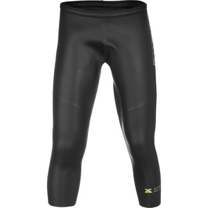 Xterra Wetsuits Lava Pant - Men's