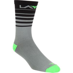 Xterra Wetsuits Lava Cycling Socks