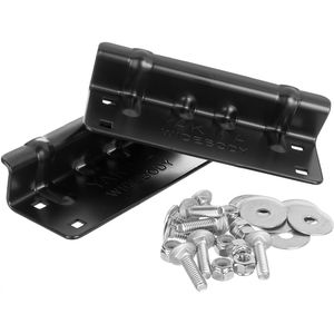 Yakima Wide Body Bracket - 1 Pair