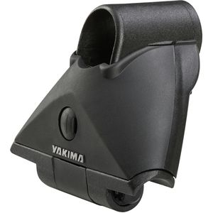 Yakima Control Tower - 1 Pair