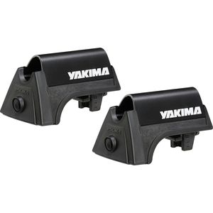 Yakima Rail Grab Tower - Pair