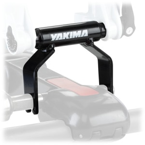 Yakima Fork Adapter 15mm T Axle