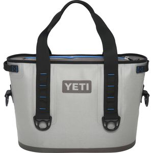 YETI Hopper 20 Cooler