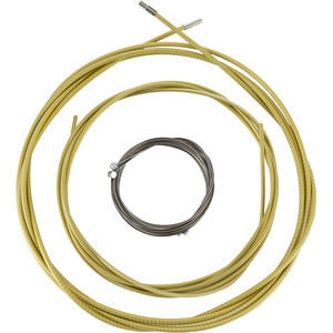 Yokozuna Reaction Universal Cable Kit