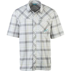 Granite Jersey - Short Sleeve - Men's