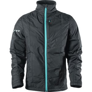 Yeti Cycles Guston Hybrid Jacket - Men's