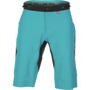 Enduro Shorts - Men's