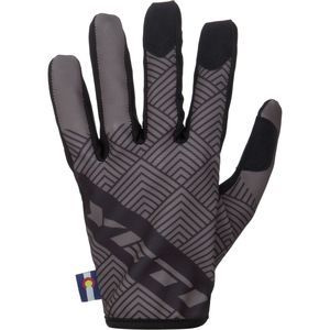 Yeti Cycles Summit Gloves
