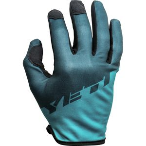 Yeti Cycles Summit Glove