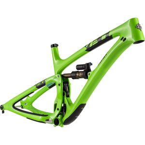 SB6 Carbon Mountain Bike Frame - 2016