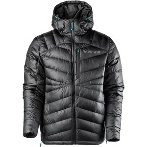 Yeti Cycles Preston Down Jacket - Men's