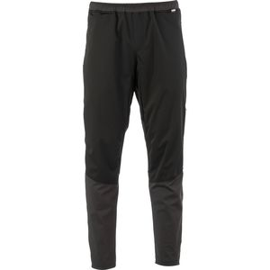 Yeti Cycles Montezuma Wind Pant - Men's