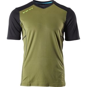 Tolland Jersey - Short Sleeve - Men's