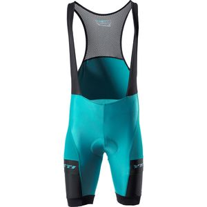Yeti Cycles Enduro Bib Shorts - Men's