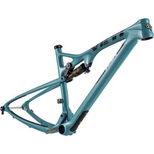 Yeti Cycles ASRc Mountain Bike Frame - 2016