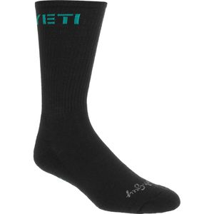 Yeti Cycles DH Socks