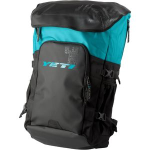 Yeti Cycles Pandora Backpack