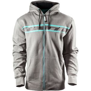 Yeti Cycles Yetiman Mayday Hoodie - Men's