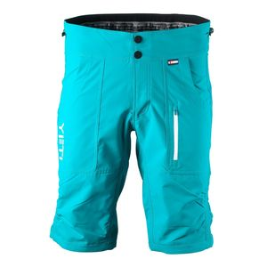 Yeti Cycles Norrie Shorts - Women's
