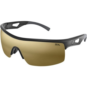 Zeal Rival Sunglasses