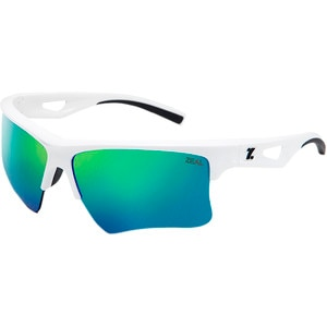 Zeal Cota Team Edition Sunglasses