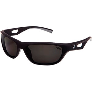 Zeal Emerge Sunglasses
