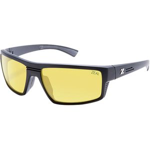 Zeal Decoy Photochromic Sunglasses – Polarized
