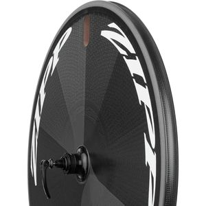 Zipp Super-9 Disc Rear Carbon Clincher