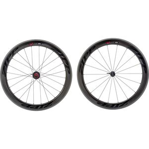 Zipp 404 FireStrike Carbon Road Wheelset - Clincher