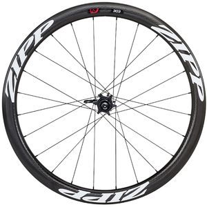 Zipp 303 Firecrest Carbon Disc Brake Road Wheel - Tubular