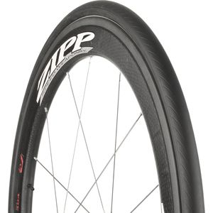 Zipp Tangente SL Speed Tire - Tubular