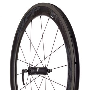 Zipp 404 NSW Carbon Clincher Road Wheelset