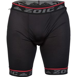 ZOIC Essential Liner Shorts - Men's