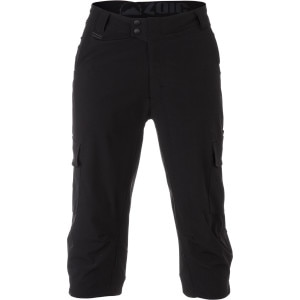 Reign Knickers - Men's