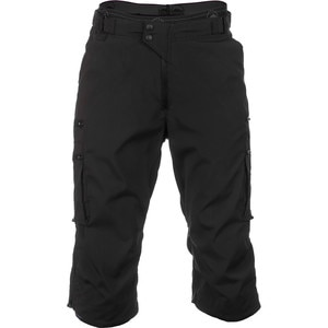 ZOIC Hoodoo Shorts - Men's