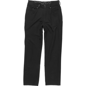 Downtown Pants - Men's