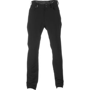 ZOIC Downtown Slim Pant - Men's
