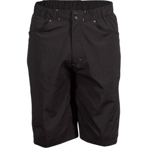 ZOIC Analog Shorts - Men's