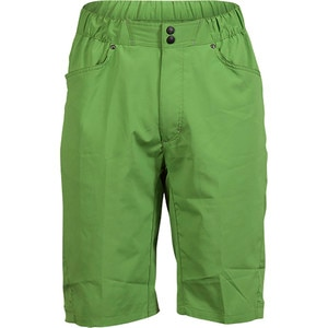 Analog Shorts - Men's
