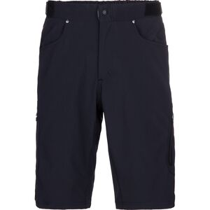 Ether Short - Men's