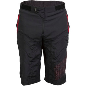 ZOIC Uprising Short - Men's