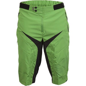 Uprising Short - Men's