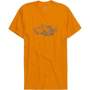 Truck T-Shirt - Short-Sleeve - Men's
