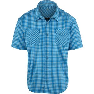 District Shirt - Short-Sleeve - Men's