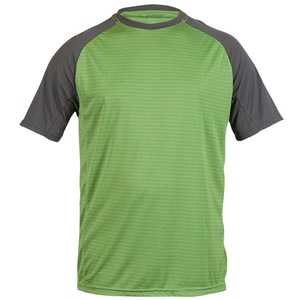 ZOIC Libertee T-Shirt - Short Sleeve - Men's