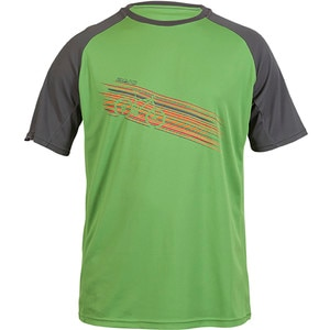 Cycle T-Shirt - Short-Sleeve - Men's