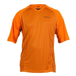 DNA Bike Jersey - Short-Sleeve - Men's