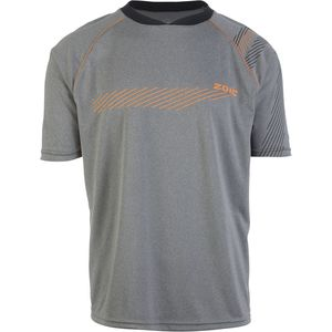 ZOIC 75 Cents Jersey - Short-Sleeve - Men's